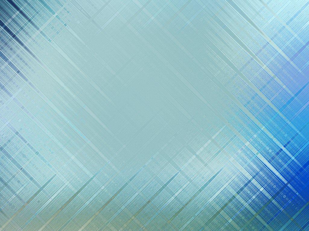 Fonds textures bleu mauve for Image pour fond