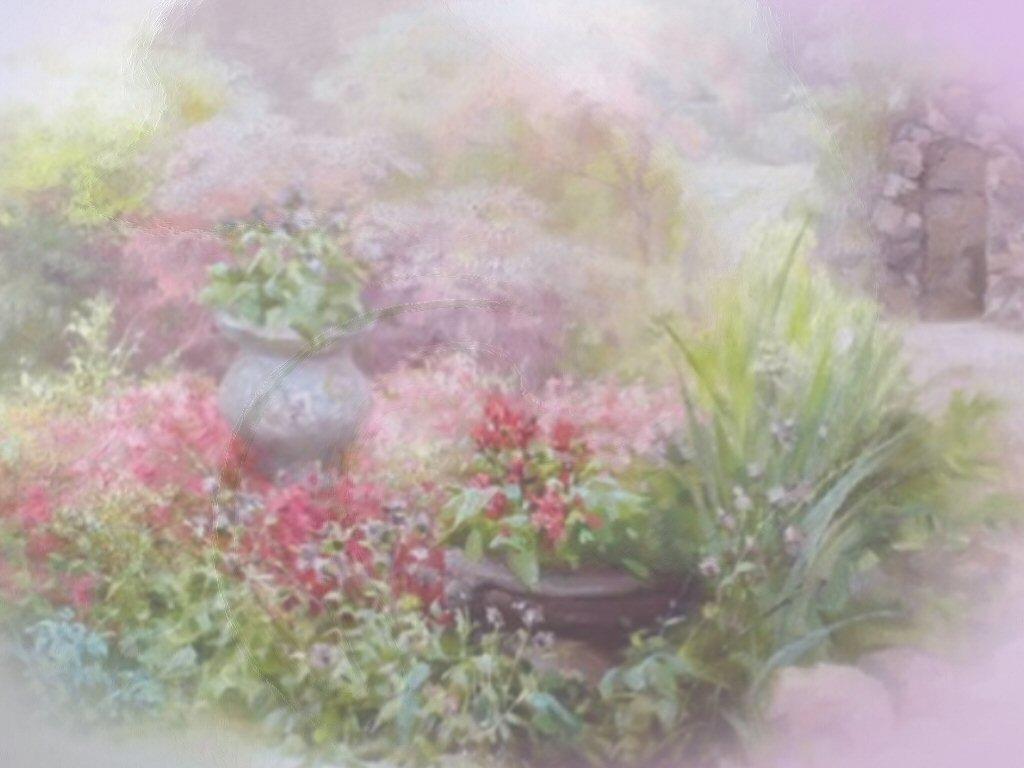 fonds pr vos crea textures fleuries